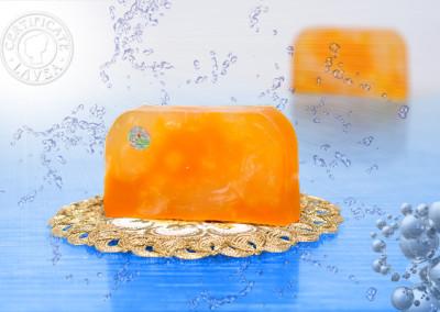 mydlo-bio-z-nanosrebrem-big