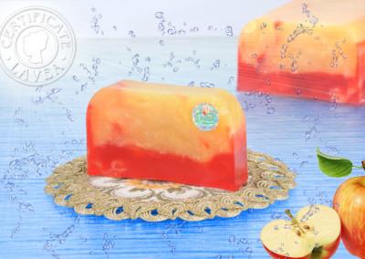 mydlo-organiczne-jablko-cynamon-big
